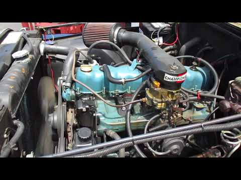 Video of 1980 Jeep CJ7 - $14,900.00 - QUE6