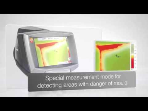 Thermal-imager-testo-882.PNG