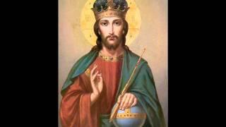 АКАТИСТ ПРЕСЛАТКОМ ГОСПОДУ ИСУСУ ХРИСТУ.wmv