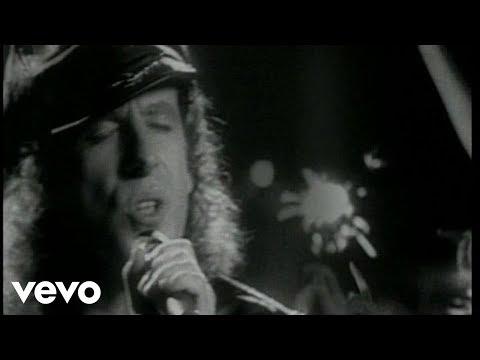 Scorpions - Wind Of Change | 1 Hour Loop