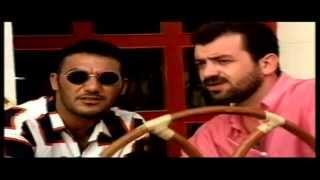 Haitham Yousif - La3younha [ Music Video ] | هيثم يوسف - لعيونها تحميل MP3