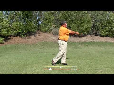 3 Benefits of the Shaft Extension Drill