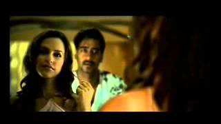 Trailer of Qayamat: City Under Threat (2003)