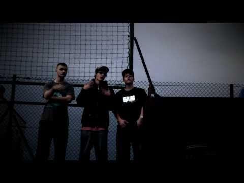 Memento Mori - Memento Mori - Bez Hranic feat. NoMac+Zahy (oficiální klip)