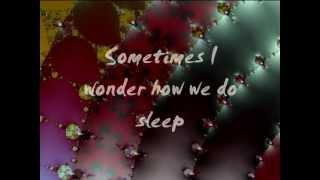 John Butler Trio - Revolution w/lyrics