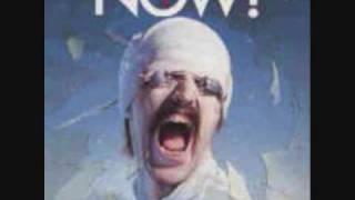 Scorpions - Now!.wmv