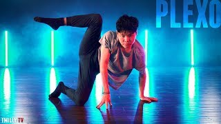 Zutzut - PLEXO - Choreography by Zoi Tatopoulos ft Kaycee Rice, Sean Lew, Charlize Glass