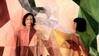 Gotye Feat. Kimbra   Somebody  (Tiesto Official Video Remix)
