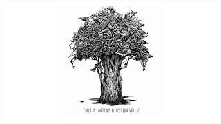 Various Artists   Tales Of Another Direction Vol.2 LP [Full Album]