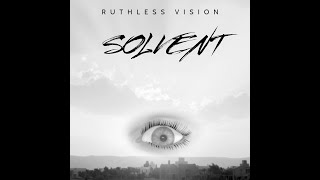 Ruthless Vision @ruthless_vision