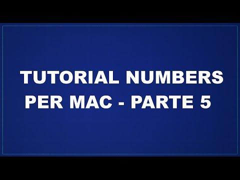 Video tutorial sulle opzioni binarie iq option