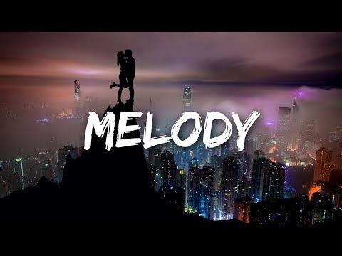 Cadmium Ft. Jon Becker – Melody Video
