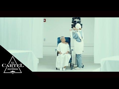 Yo Contra Ti (Video Oficial) - Daddy Yankee FT. Orquesta Sinfónica de Puerto Rico