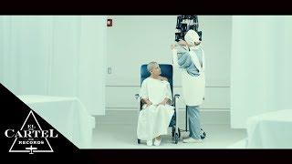 Yo Contra Ti - Daddy Yankee feat. Orquesta Sinfónica de Puerto Rico (Video)