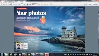 photographer for beginner