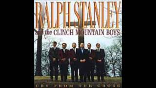 Come On Little Children - Ralph Stanley & The Clinch Mtn. Boys