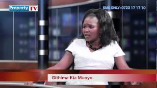 deejay smiles Kenya Kikuyu gospel vol 2 - Самые лучшие видео