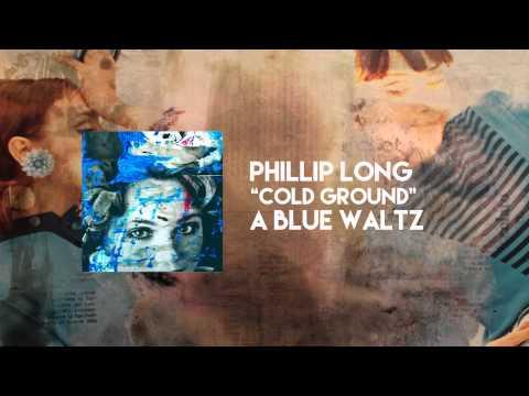 Música Cold Ground