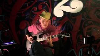 Chris Rene - G-Spot - Black Friday 11.27.15