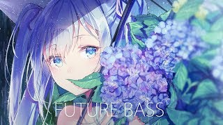 ENH3-Smileft.初音ミク|HatsuneMiku