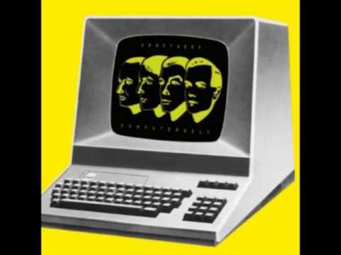 Música Computer Liebe