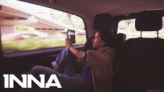 INNA | On The Road #248 - Izmir