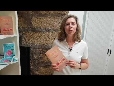 Vidéo de Edward Kelsey Moore