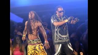 2 Chainz ft Lil Wayne Gotta Lotta Lyrics new 2016