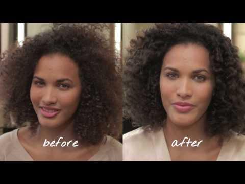 Miwal vom Haarausfall der Bestand
