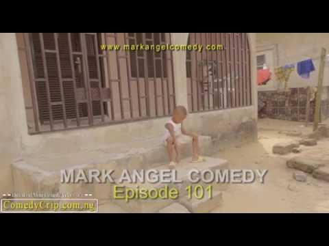 Longer throat - mark angel comedy