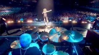 Tina Turner Simply The Best Live 2009