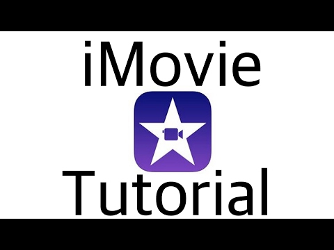 How to Use iMovie on your iPhone to Edit Videos