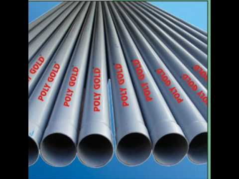 Supreme UPVC Pipes - Supreme UPVC Pipes Latest Price