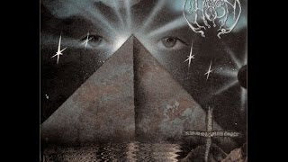 The Chasm - Procreation of the Inner Temple (Full album HQ)