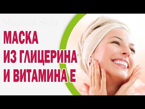 Эфирное масло лимона против пигментных пятен на лице
