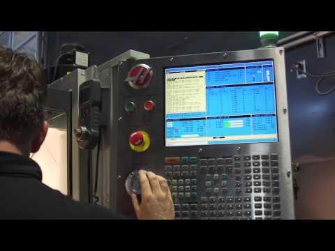 Werkzeugschonende CNC Fräsbearbeitung - Autodesk Adaptive Clearing in Aktion (deutsch)