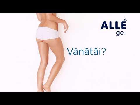 Cauze ale durerii în articulația genunchiului la copii