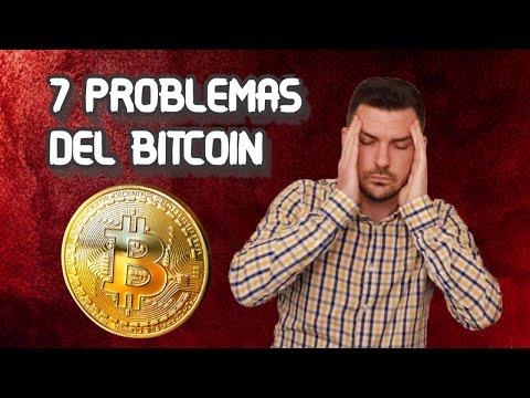 Kur vyksta bitcoin sandorių mokesčiai