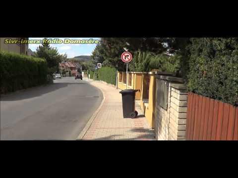 Dj emeverz - Dj emeverz - journey home (official video HD)