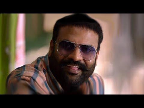 Odum Raja Adum Rani | Malayalam Full Movie | Full HD 1080 | New Malayalam Movie