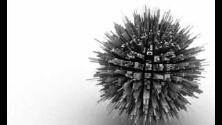 Dreamscene: City Sphere