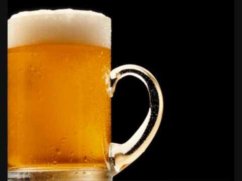 Program 12 etap alkoholików Niżny Nowogród