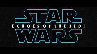 Star Wars: Episode IX - Teaser Trailer (2019)