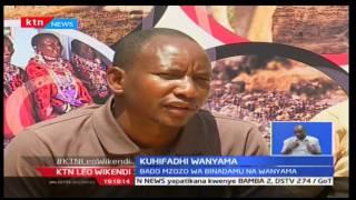 Kuhifadhi Wanyama: Uhasama baina ya wanyama na binadamu bado ni changamoto