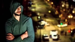 Oko Space ft. Аца MIDNIGHT – Ничья (V7 CLUB)