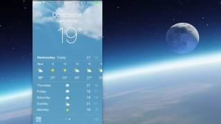 How to add more cities and locations to your iPhone Weather app