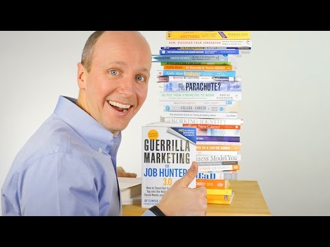 mp4 It Career Books, download It Career Books video klip It Career Books