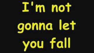 Lemonade Mouth - More than a band lyrics