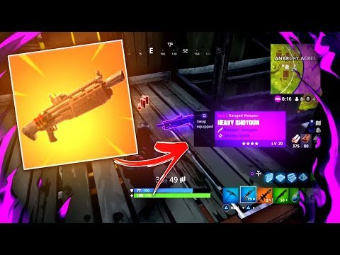 Fortnite Android Only 30 Fps