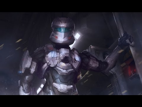 GamesBeat: Halo: Spartan Assault trailer thumbnail